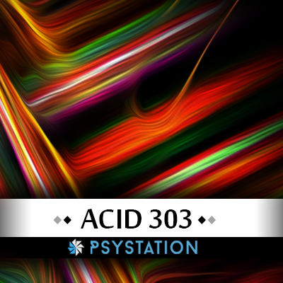 psystation-acid-techno-303