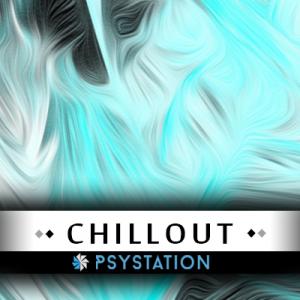 psystation-chillout