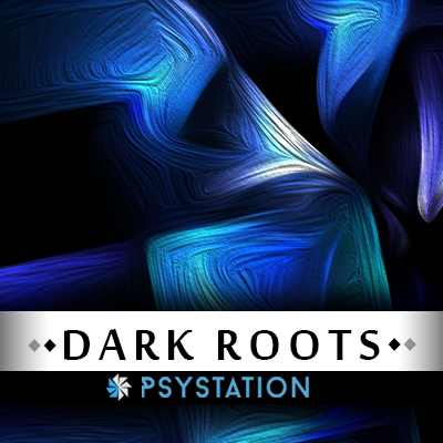 psystation-dark-roots