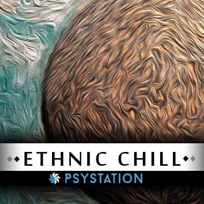 psystation-ethnic-chill-chillout