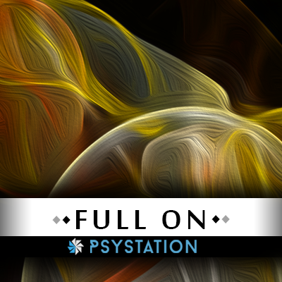 Full-on-psystation-psytrance