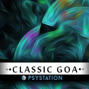 psystation-classic-goa-psy-trance