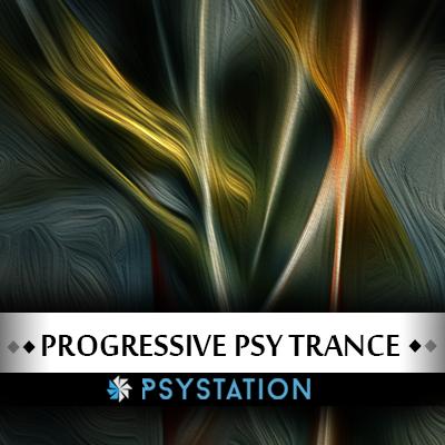 psystation-progressive-psy-trance