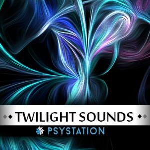 psystation-twilight-sounds