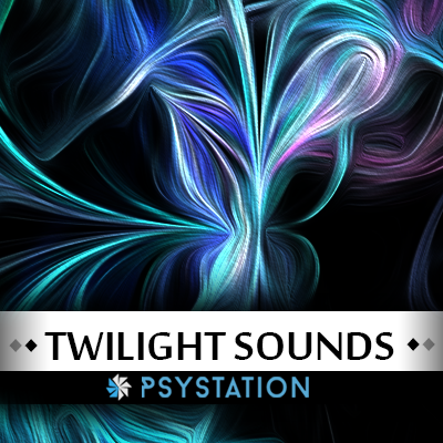 psystation-twilight-sounds
