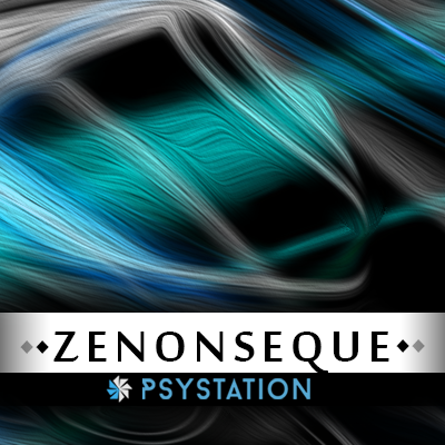 psystation-zenonseque