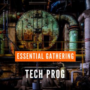 tech-prog-essential-gathering-psystation