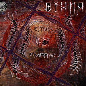 OIXNA-GLITTERS-MUST-DIE