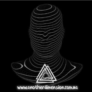 ABLEPSY | Music Over My Head | ANOTHER DIMENSION MUSIC | Podcast #7