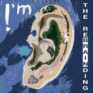 the rebrainding