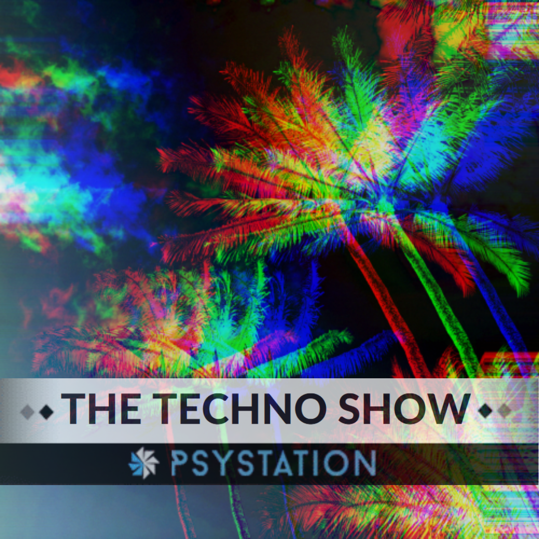 The Techno Show