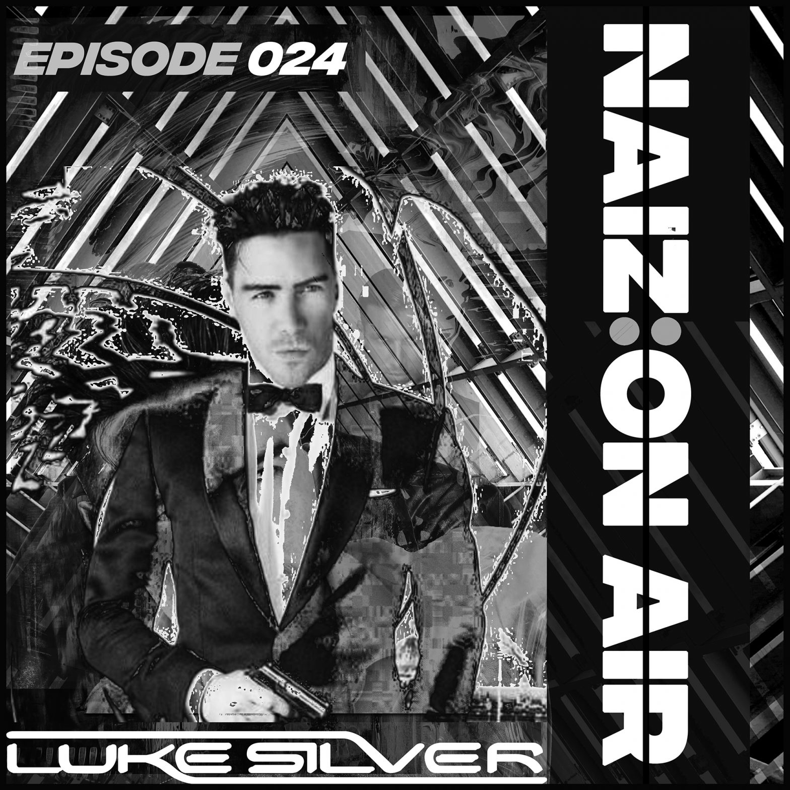 naizon_naizon_air_024_with_luke_silver