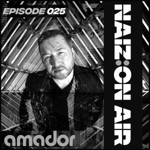 naizon_naizon_air_025_with_eddie_amador