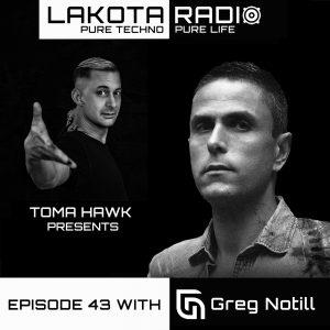 toma_hawk_lakota_radio_043_with_greg_notill