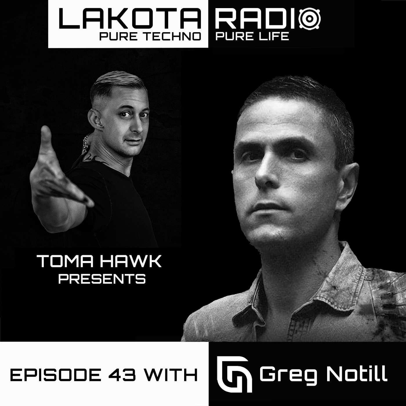 toma_hawk_lakota_radio_043_with_greg_notill