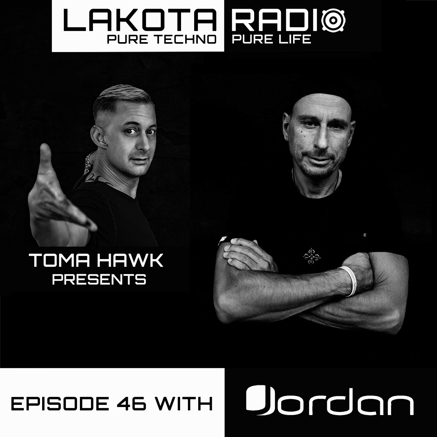 toma_hawk_lakota_radio_046_with_dj_jordan