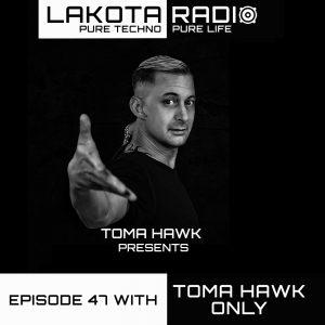 toma_hawk_lakota_radio_047