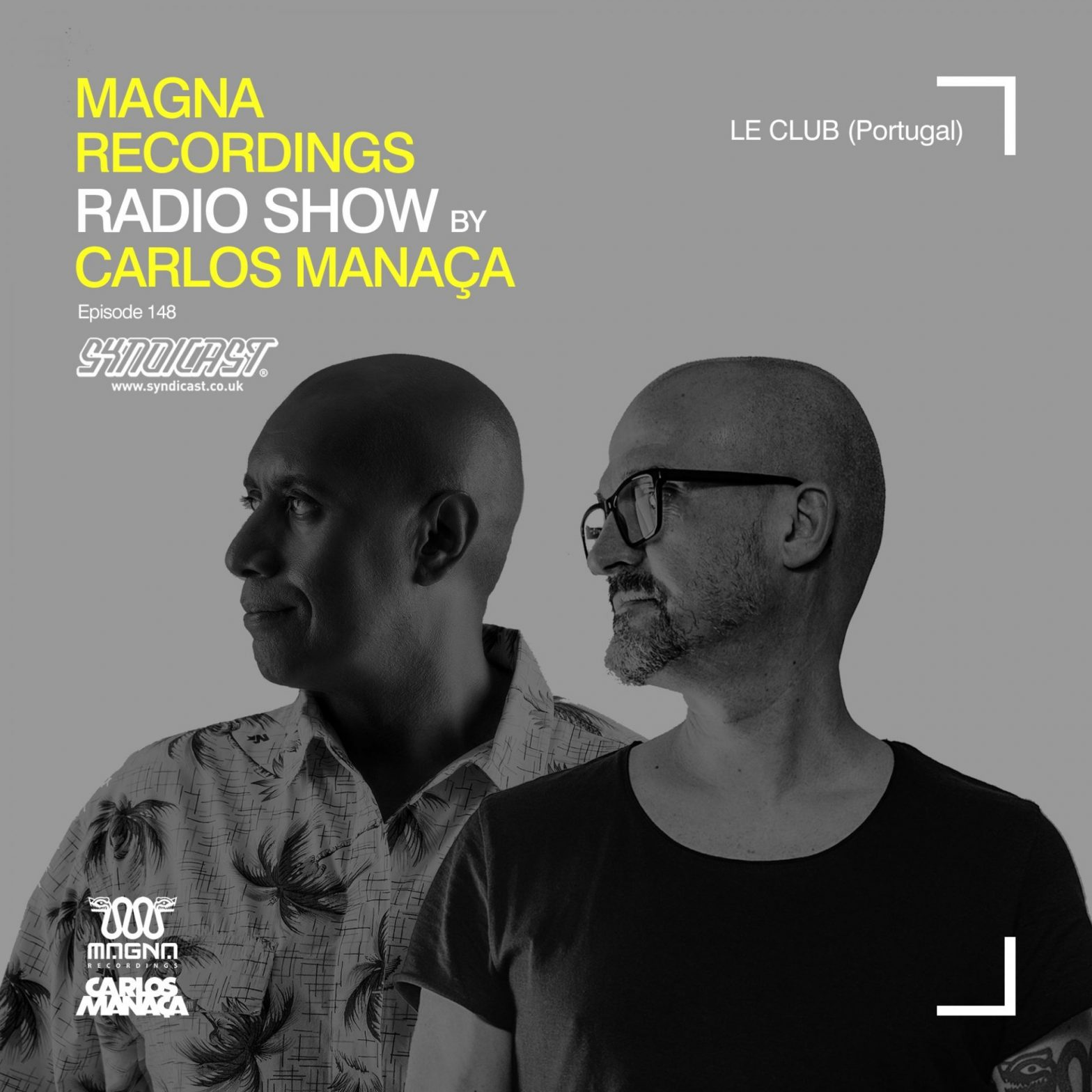 carlos_manaca_magna_recordings_radio_show_148_with_xl_garcia