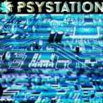 psystation updates april 2021